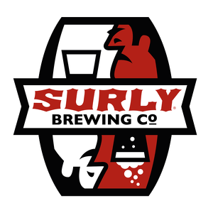 Team Page: Surly Brewing